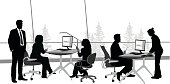 Open Office Discussion