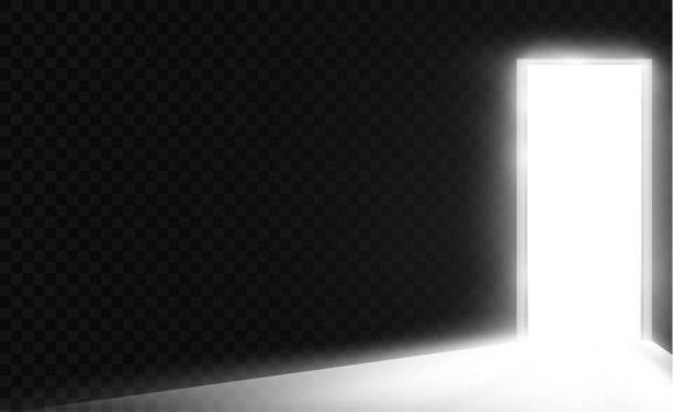 Royalty Free Escape Room Clip Art, Vector Images