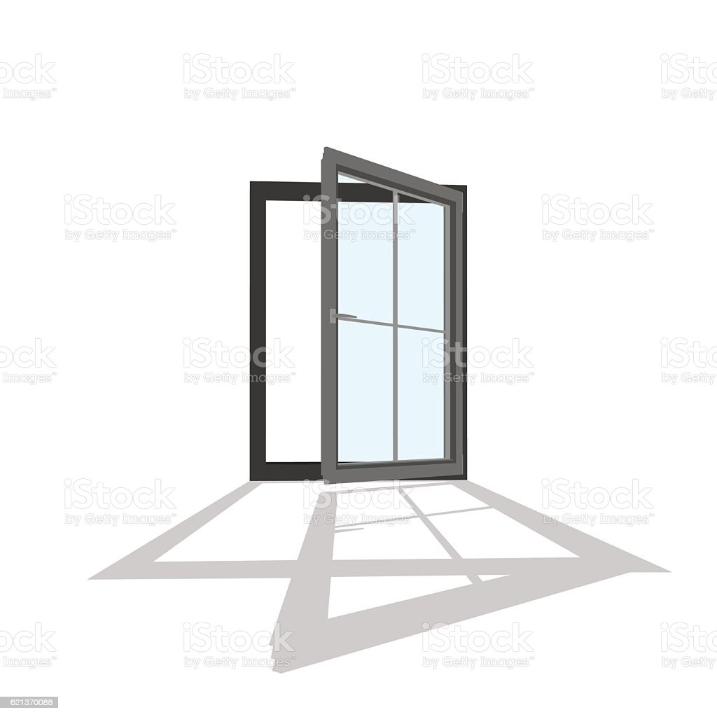 Open Window Clipart Clipart Suggest: Royalty Free Window Frame Clip Art, Vector Images