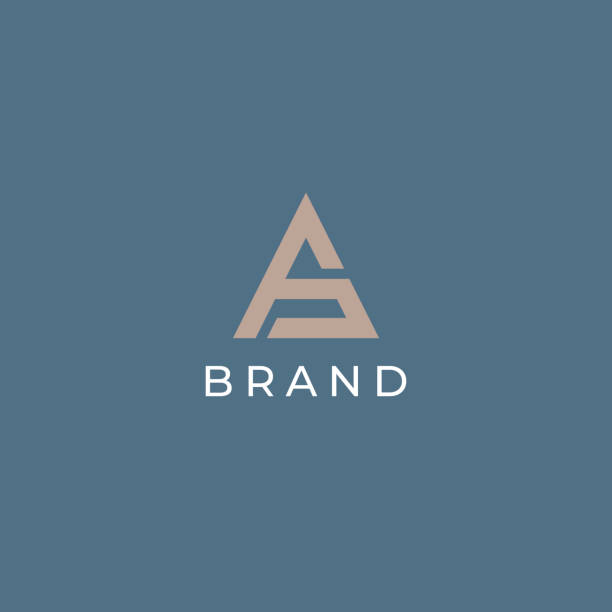 AS or SA. Monogram of Two letters A&S. Luxury, simple, minimal and elegant AS logo design. Vector illustration template. AS or SA. Monogram of Two letters A&S. Luxury, simple, minimal and elegant AS logo design. Vector illustration template. safety american football player stock illustrations