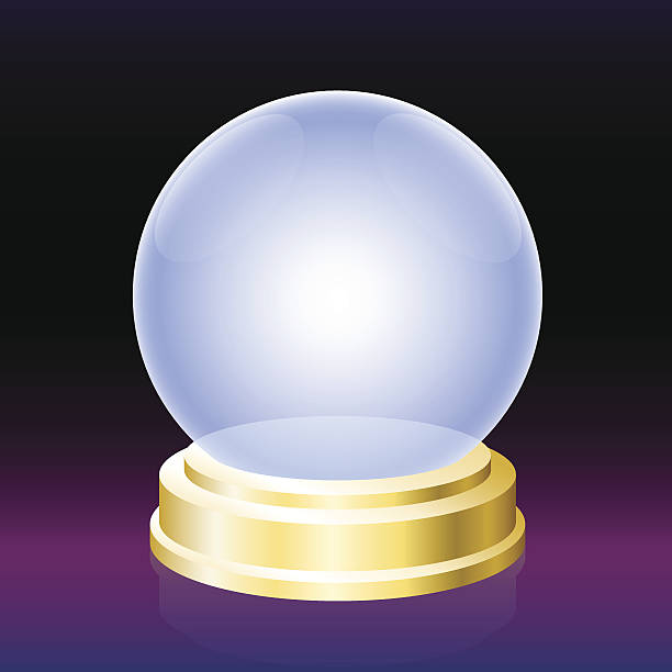 Free Oracle Crystal Ball 120