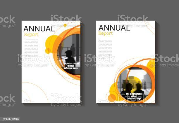 Cover Page Designs Templates Free Downloads