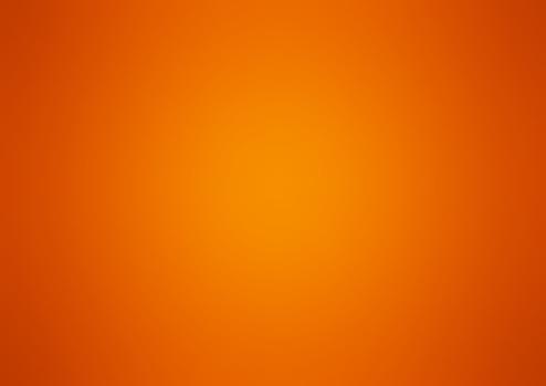 orange backgrounds stock illustrations