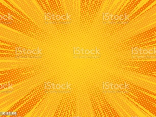 Orange comic background vector id951681906?b=1&k=6&m=951681906&s=612x612&h=zapxfvfpzzhaecclavv3nkx27tnniulqnb7d5jj43lm=