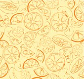 seamless orange pattern  [url=http://www.istockphoto.com/file_search.php?action=file&lightboxID=9228814 t=_blank][img]http://dl.dropbox.com/u/16536853/banners/food_1.png [/img][/url]  [url=http://www.istockphoto.com/stock-illustration-3043339-fruit-ornament.php][img]http://www.istockphoto.com/file_thumbview_approve/3043339/1/istockphoto_3043339-fruit-ornament.jpg[/img][/url] [url=http://www.istockphoto.com/stock-illustration-9842956-seamless-pattern-with-berries.php][img]http://www.istockphoto.com/file_thumbview_approve/9842956/1/istockphoto_9842956-seamless-pattern-with-berries.jpg[/img][/url] [url=http://www.istockphoto.com/file_closeup.php?id=16143393][img]http://www.istockphoto.com/file_thumbview_approve/16143393/1/istockphoto_16143393.jpg[/img][/url]  [url=http://www.istockphoto.com/file_closeup.php?id=13308274][img]http://www.istockphoto.com/file_thumbview_approve/13308274/1/istockphoto_13308274.jpg[/img][/url] [url=http://www.istockphoto.com/file_closeup.php?id=14119203][img]http://www.istockphoto.com/file_thumbview_approve/14119203/1/istockphoto_14119203.jpg[/img][/url] [url=http://www.istockphoto.com/file_closeup.php?id=13333059][img]http://www.istockphoto.com/file_thumbview_approve/13333059/1/istockphoto_13333059.jpg[/img][/url]  [url=http://www.istockphoto.com/file_search.php?action=file&lightboxID=9832221 t=_blank][img]http://dl.dropbox.com/u/16536853/all-patt.png [/img][/url]