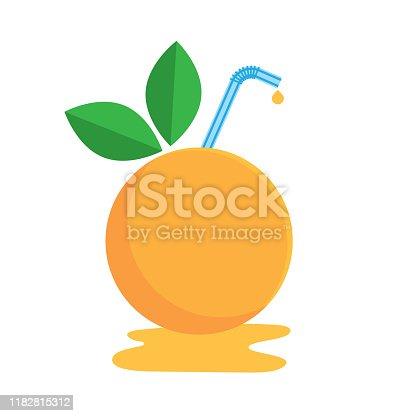 istock orange juice 1182815312