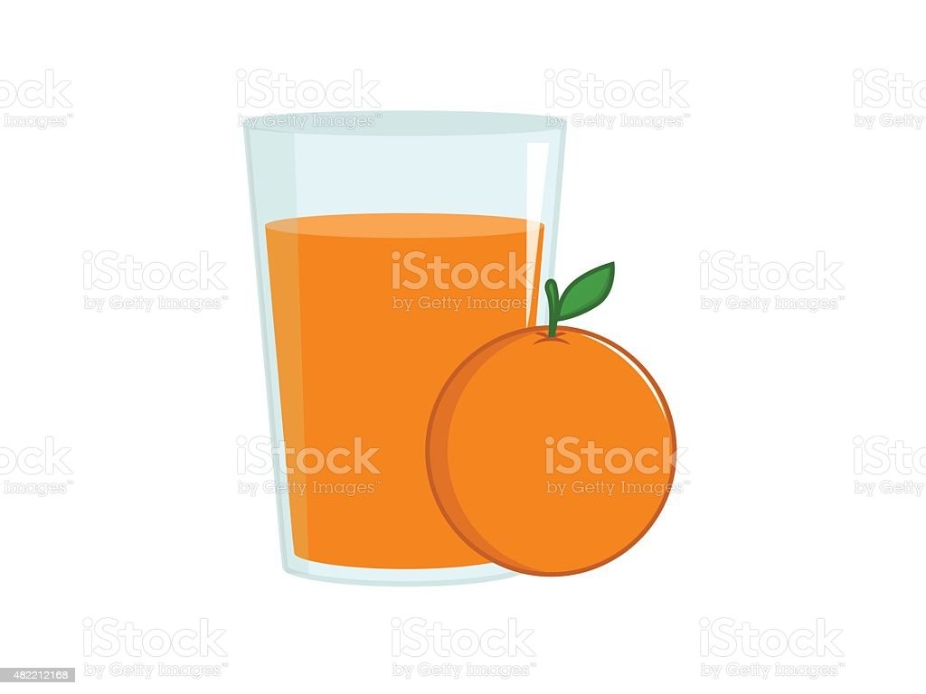 royalty free orange juice clip art  vector images drinking orange juice clipart drinking orange juice clipart