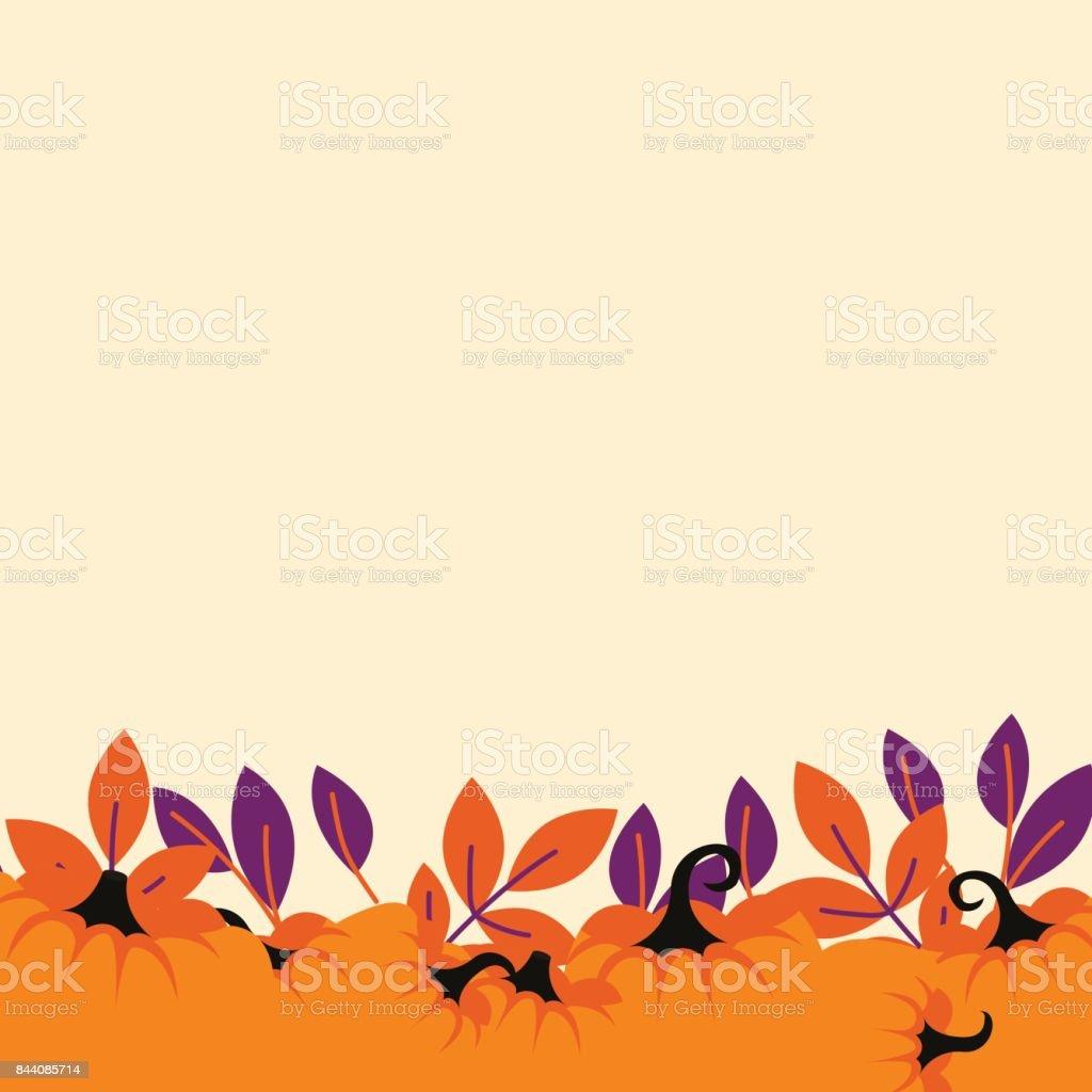 Ungewöhnlich Orangefarbenen Rahmen Galerie - Benutzerdefinierte ...