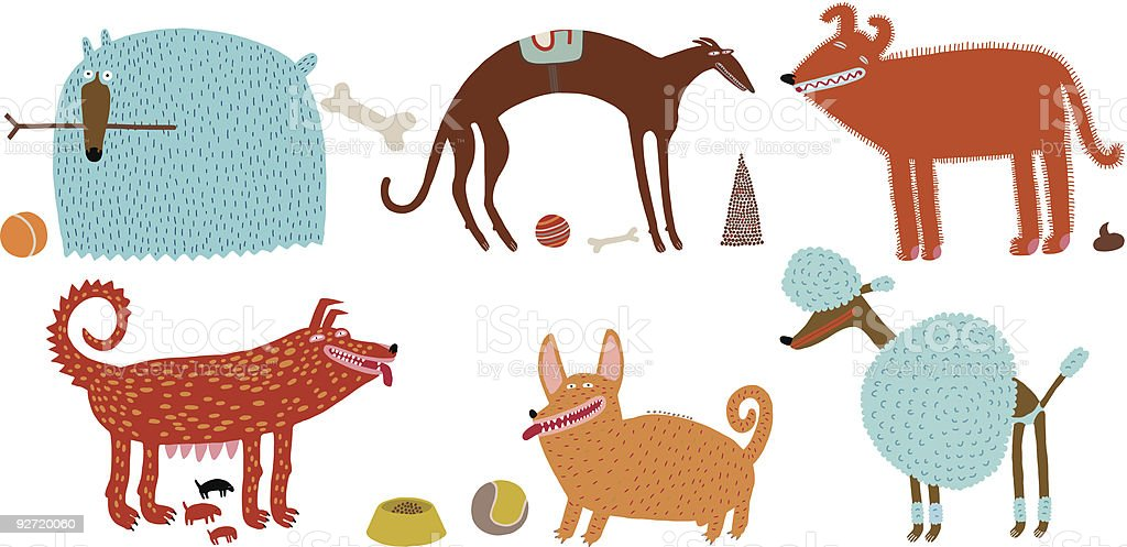 Royalty Free Poop Pants Clip Art Vector Images Illustrations Istock