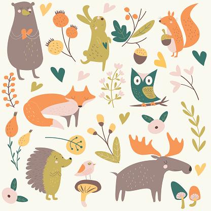 orangenewforesthedgehog