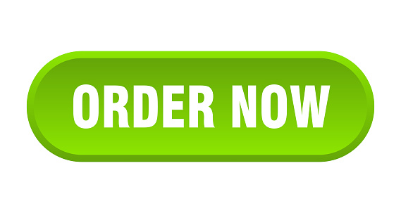 order-now-button-order-now-rounded-green-sign-order-now-vector-id1181026237 (569×303)