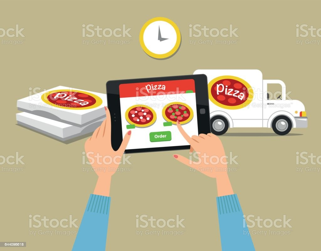 online pizza ordering essay Buy essay online – hire a professional to complete your assignments  on our website, you can easily order custom essay papers which are crafted by a team of expert writers to find out more about our offers, read on order now buy essay papers from our company – we offer nothing but the best quality.