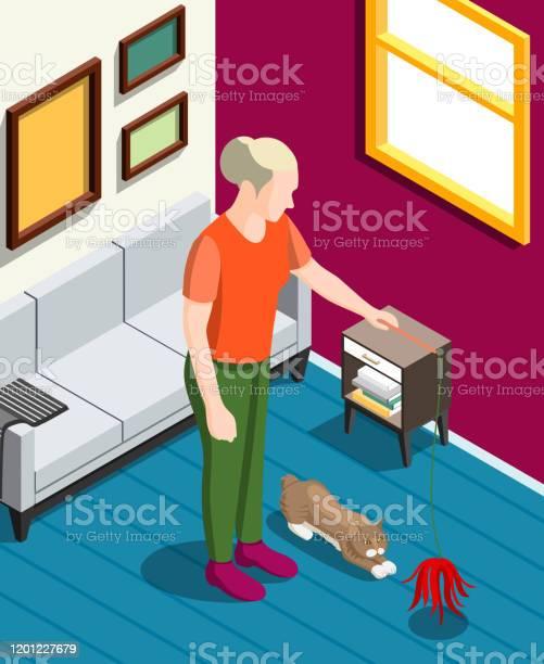 Ordinary life of man and his cat background vector id1201227679?b=1&k=6&m=1201227679&s=612x612&h=xg7y5dguzqkay jzbnxkisngkjvyvm yt69c7av4rgk=