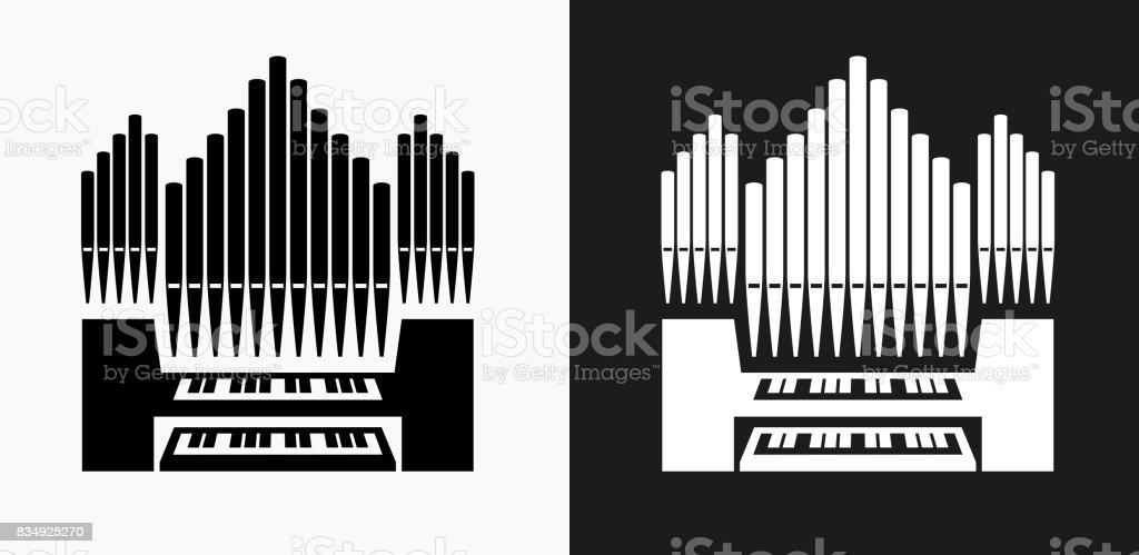 Die 200 besten Bilder zu Musik noten | noten, musik, musiknoten
