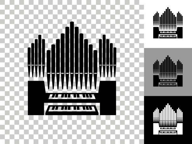 Image result for church organist silhouette   Piano girl, Piano, Clip art