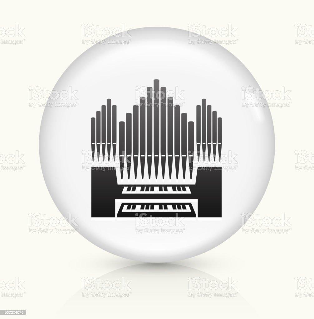 royalty free pipe organ clip art vector images illustrations istock rh istockphoto com Church Organ Heart Organ Clip Art