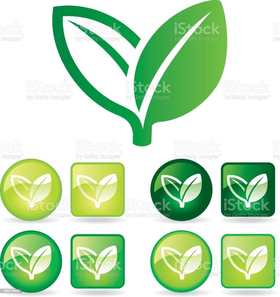 유기적 성장 royalty-free 유기적 성장 0명에 대한 스톡 벡터 아트 및 기타 이미지