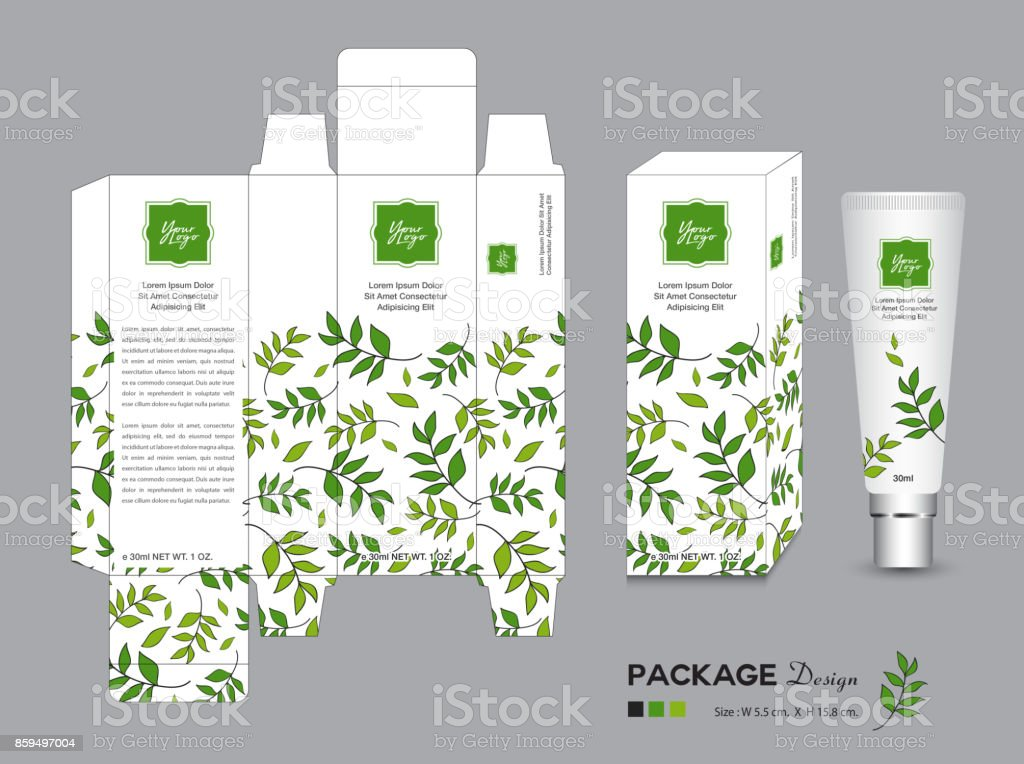Body Care By Nature Products