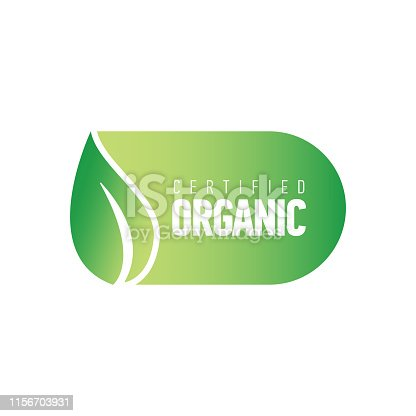 istock Organic Products Banner 1156703931