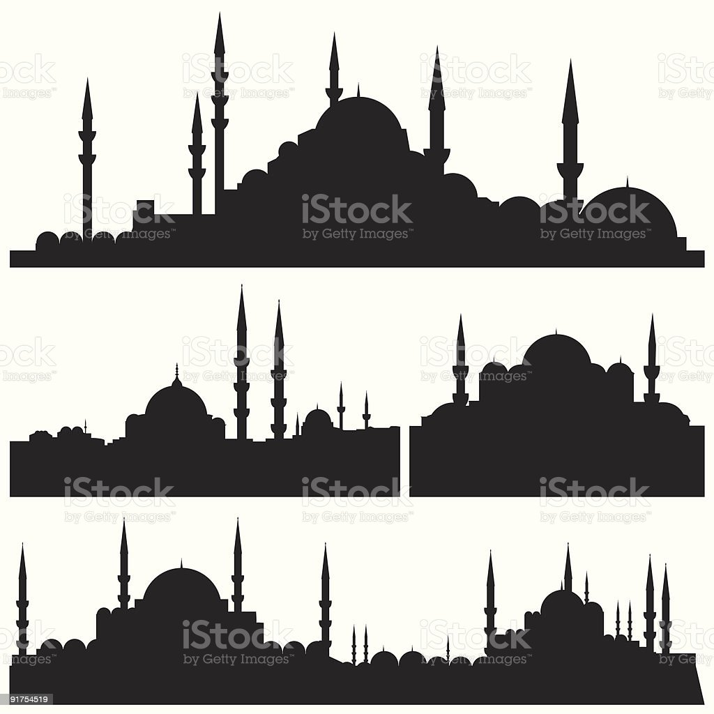 oriental cityscapes royalty-free oriental cityscapes stock vector art & more images of arabic style