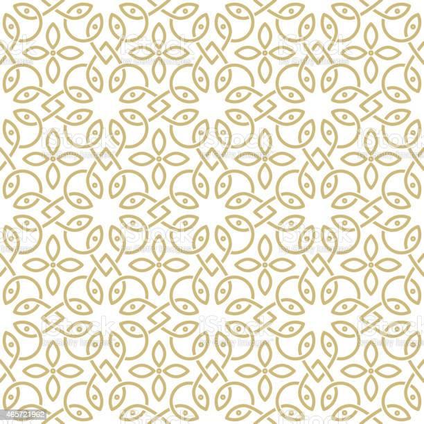 Oriental pattern vector id465721962?b=1&k=6&m=465721962&s=612x612&h=uzeu9nec8liclxvpj2q1ogxwswn9v7b5sr5ac4ypza4=