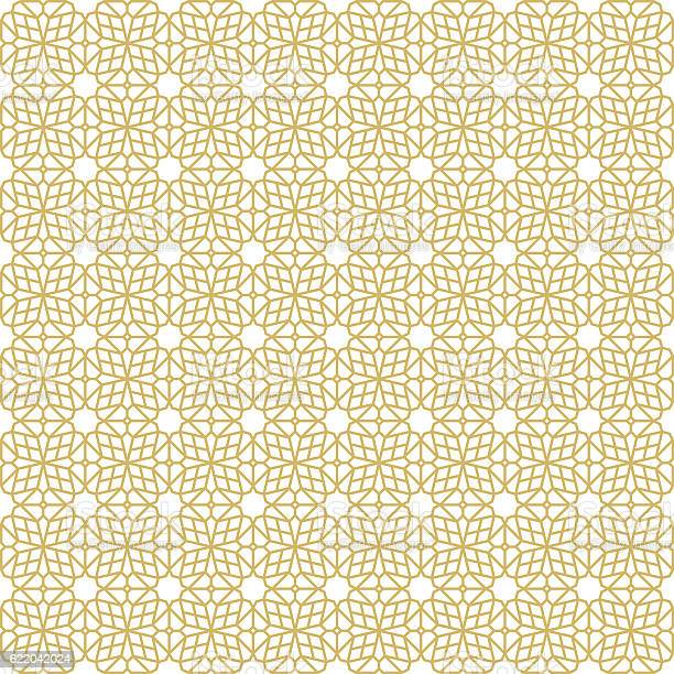 Oriental seamless pattern illustration vector id622042024?b=1&k=6&m=622042024&s=612x612&h=qn6u78e2ssmkcambpnzbsa7ndege7fiwzskeawshb u=