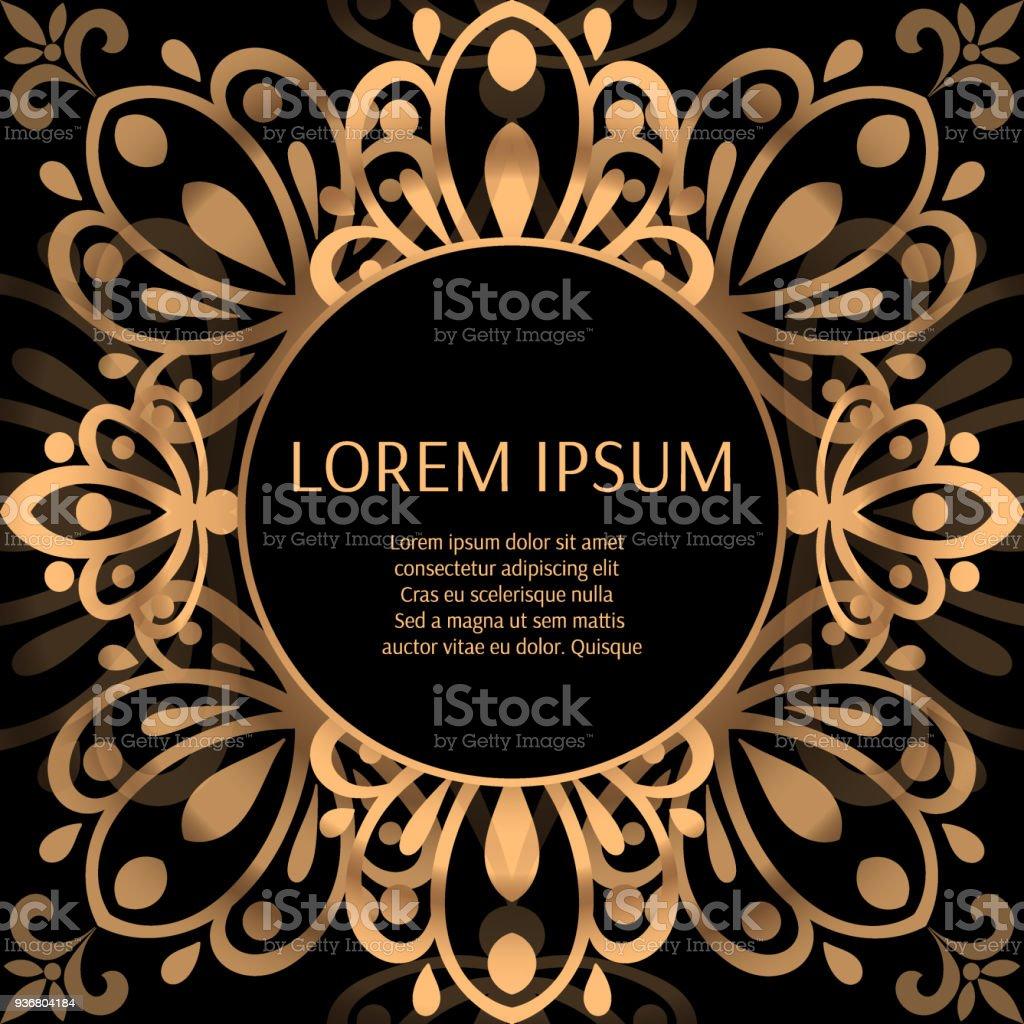 Salon Oriental Design. Top Oriental Salon Modern Traditional ...