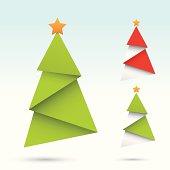 http://2rayitas.files.wordpress.com/2012/11/origami1.jpg?w=584