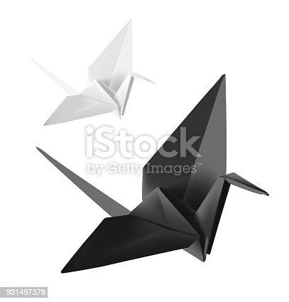Vector illustration on white background. EPS10.