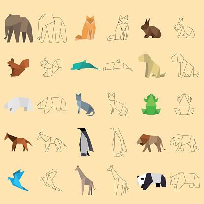 origami_animals