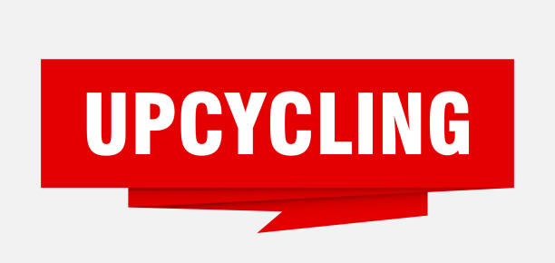 origamisignred - upcycling stock-grafiken, -clipart, -cartoons und -symbole