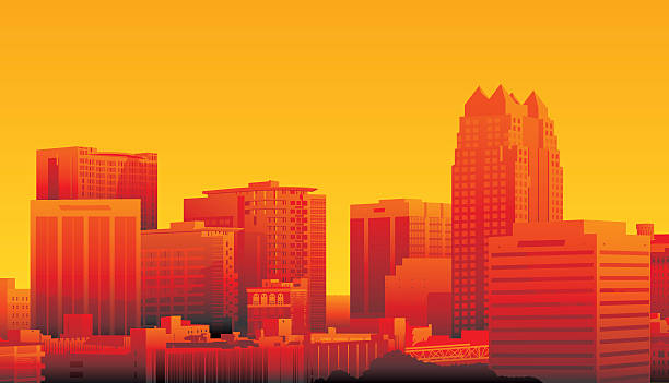 Orlando Clip Art : Royalty free orlando florida clip art vector images