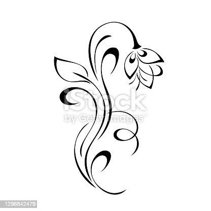 istock ornament 1478 1296842479