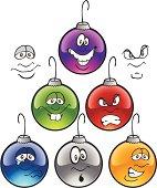Ornament Expressions