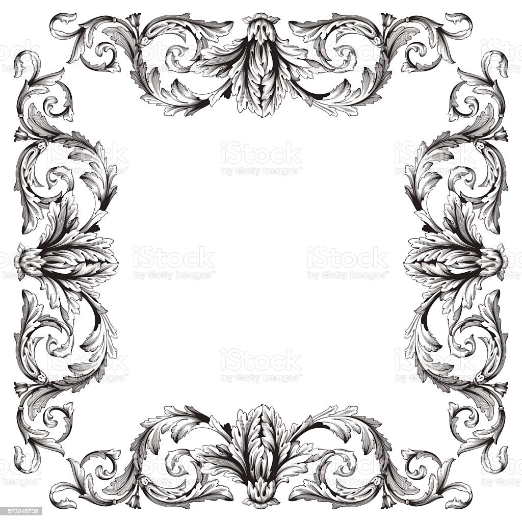 Wunderbar Fatal Frame Purpurnen Butterfly Lösungsweg Zeitgenössisch ...
