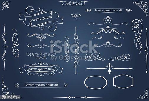 istock Ornament 531229611