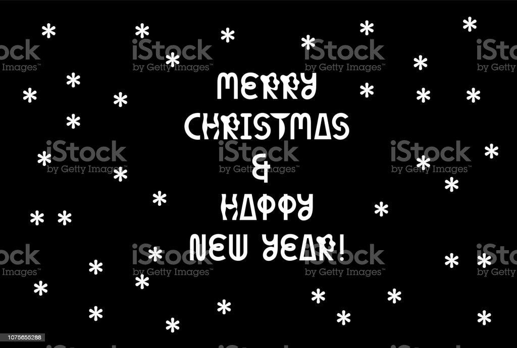 Weihnachtsgrüße Familie.Ornamentalen Und Dekorativen Weihnachtsgrüße Für Postkarten Poster