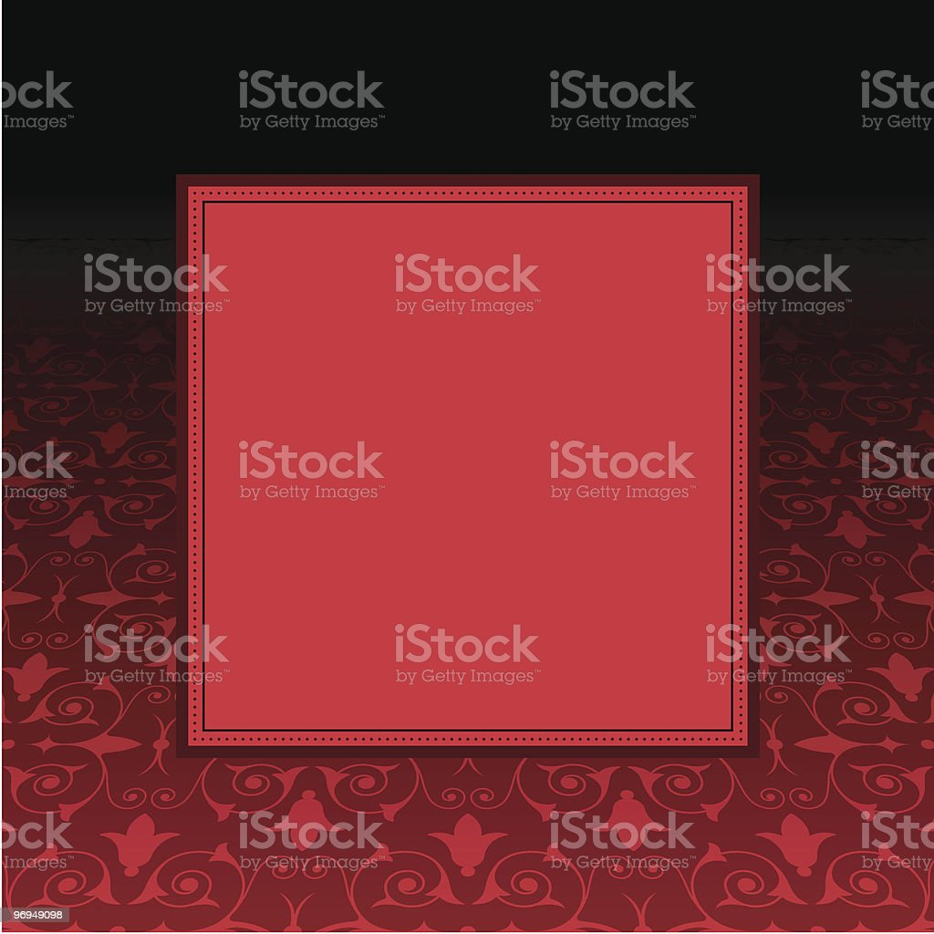 Ornamental border royalty-free ornamental border stock vector art & more images of abstract