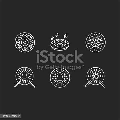 free meditation logo design vector graphic vectorhq com https www vectorhq com vector meditation logo design vector 413312