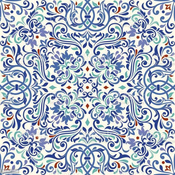 Ornamental pattern vector seamless vector id944072098?b=1&k=6&m=944072098&s=612x612&h=a nhrx7nnlbwx0ibu7np0hfjenvarh9pceekbz6kucu=