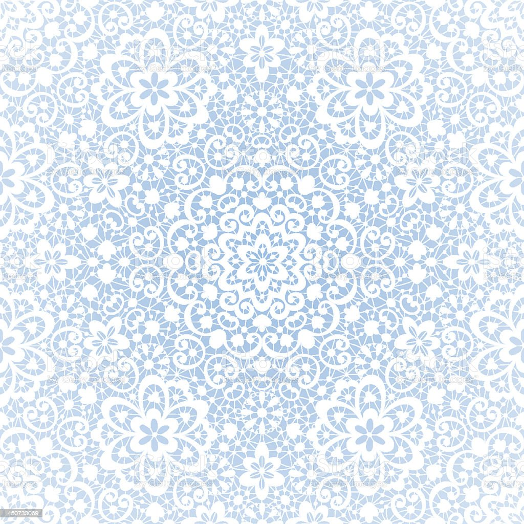 Ornamental seamless lace pattern. royalty-free ornamental seamless lace pattern stock vector art & more images of abstract