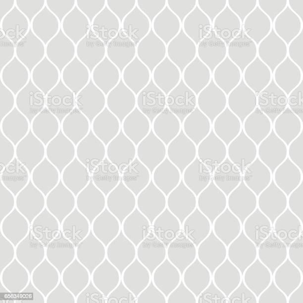 Ornamental seamless pattern vector background vector id656349026?b=1&k=6&m=656349026&s=612x612&h=9tookkojyqvxced 9jz4ytm5lyuucvhpvdi8jnibbse=