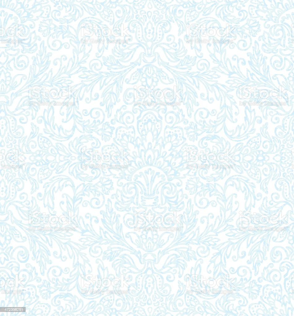 Ornamental seamless pattern royalty-free ornamental seamless pattern stock vector art & more images of abstract