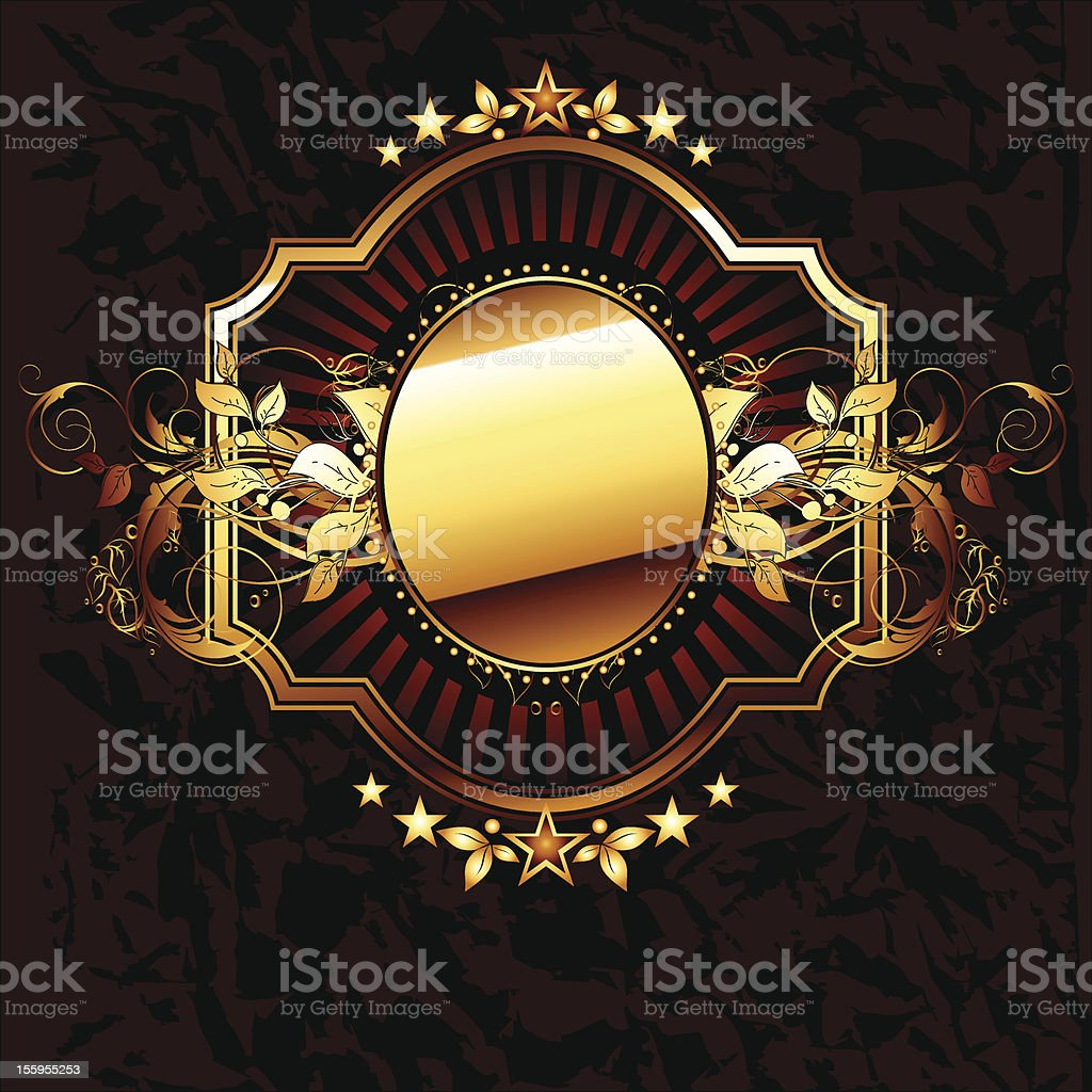 ornamental shield royalty-free ornamental shield stock vector art & more images of backgrounds