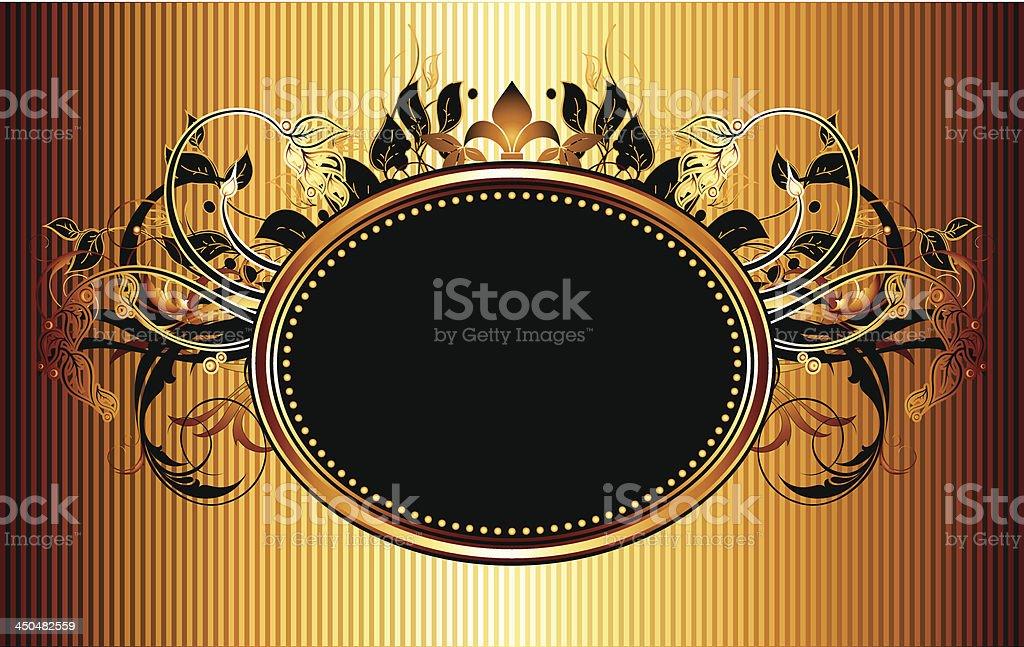 ornamental shield royalty-free ornamental shield stock vector art & more images of art