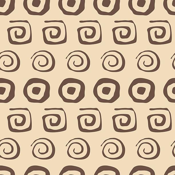 indisches - eiszeit stock-grafiken, -clipart, -cartoons und -symbole