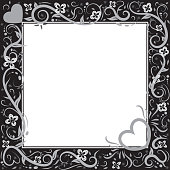 ornate black picture frames oval ornate black picture frames isolated on whitefree hand drawing of frame vector illustration ornate black picture frames isolated on whitefree hand drawing of