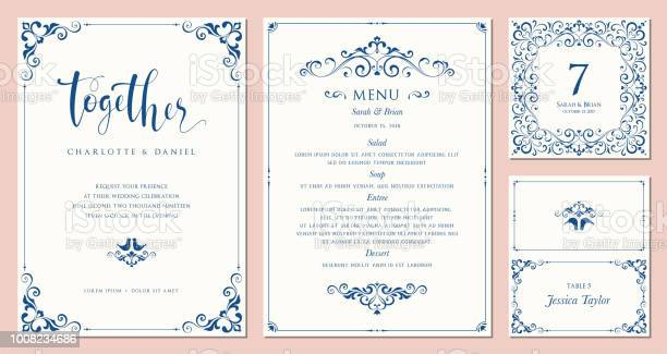 Ornate cards templates 01 vector id1008234686?b=1&k=6&m=1008234686&s=612x612&h=fxiuoesg9cpxgxc9mjvr2qhm7eaowhe ehwtrzd4jto=