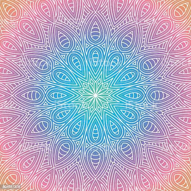 Ornate circular mandala multicolored designs vector id604347328?b=1&k=6&m=604347328&s=612x612&h=bnonrahq2htvjgf9dp8 vo40gfz5xyd4t1bm0wbobz0=