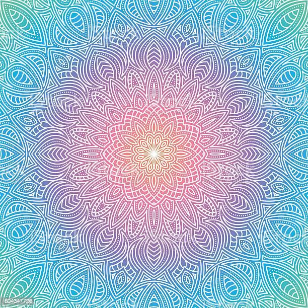 Ornate circular mandala multicolored designs vector id604347726?b=1&k=6&m=604347726&s=612x612&h=dsd4e1xk9rzbwm17jfbuidxhxuycqug8cm gyk0l lm=
